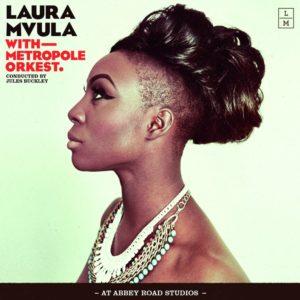 Laura-Mvula-live-with-metropole-orkest-